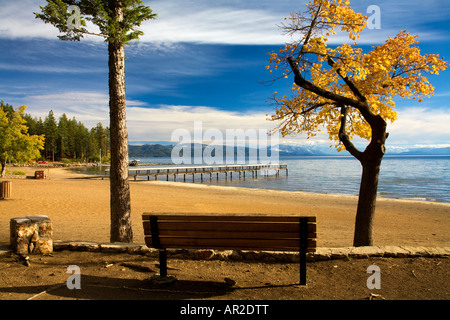 free online personals in kings beach Four properties in the lake tahoe community of kings beach are being offered  for sale or development the properties are owned by placer county or the.