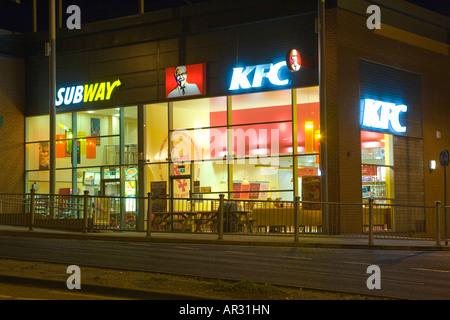 Restaurants In Bury St Edmunds