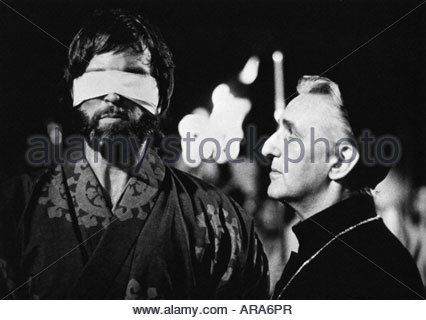 shogun shogun usa 1980 jerry london john blackthorne