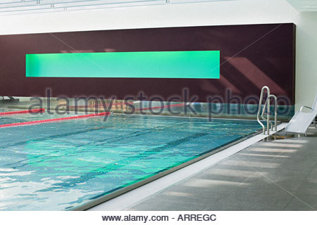 Empty swimming pool stock photo royalty free image for Empty swimming pool