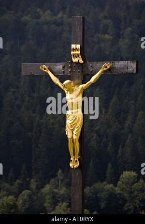 Jesus Christ Stock Vector Art Amp Illustration Vector Image