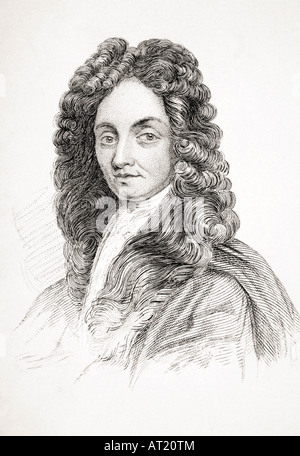 biography of the english mathematician scientist and philosopher christopher wren William petty has appeared in the an english economist, scientist and philosopher the outstanding life and tumultuous times of sir christopher wren.