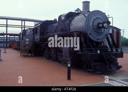 AJ20891, Scranton, PA, Pennsylvania - Stock Photo