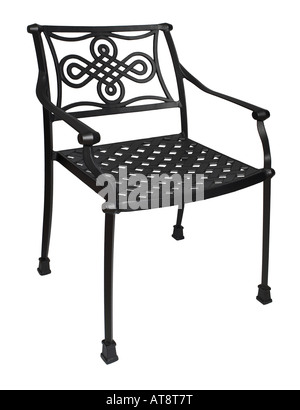 4 Inch Diameter Circle Template additionally Stock Photo Furniture Patio Metal Black Iron Wrought Outdoor Chair Garden Empty 124698964 in addition Limestone Rhine White furthermore Tcb Werzusa 32x48 also Antique farm equipment. on granite outdoor table