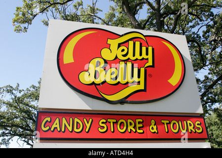 Green Jelly Wi Tour