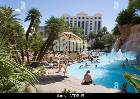 Usa Nevada Town City Swimming Pool Water Park Water Slides