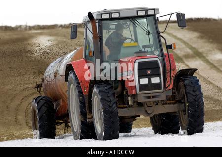 Manure Stock Photo: 216100374 - Alamy