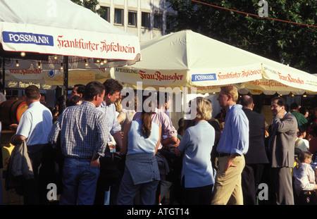 Fest Hessen