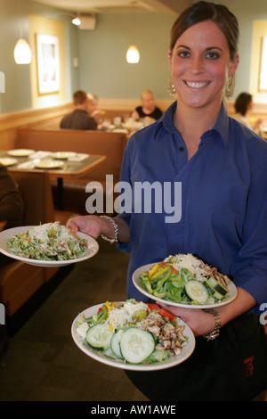 Italian Restaurants In Waukesha County