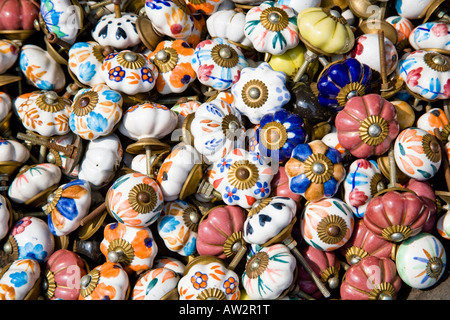 decorative door knobs for sale in the market cochin kerala india