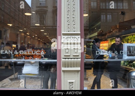 Variety Cafe Nyc Broadway