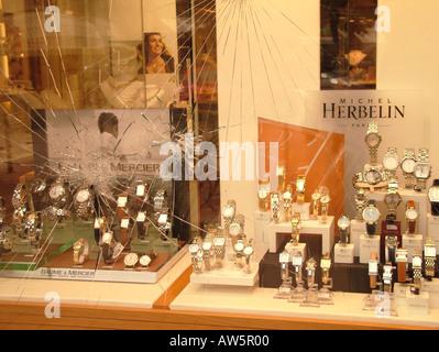 AJD46462, France, Beaune, Burgundy, Cote de Beaune, Cote d'Or, Europe - Stock Photo