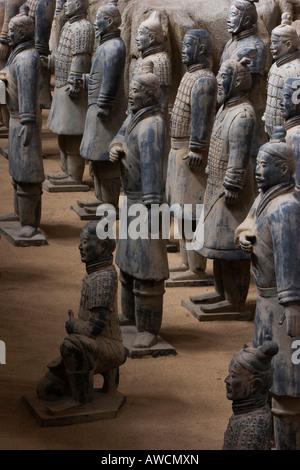 Terracotta Bad terracotta warriors replicas bad kissingen bavaria germany