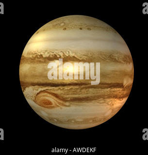 jupiter fifth planet - photo #23
