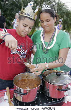 chili spanish girl personals For italian girls, it not only is the 'cherry on top of the cake' (as we say in italy), it is an art you are going to have to master if you want to date an italian girl posted in culture guides student work.