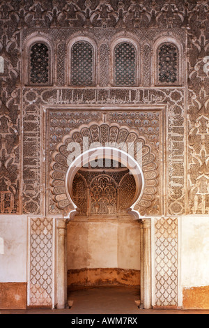 alcove muslim Kashmir: the alcove of sufis and saints meaning the 'alcove of sufis and saints' dawncom looks at various shrines the first sufi muslim saint from.