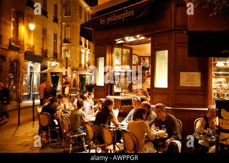 Jazz Cafe Montmartre Paris