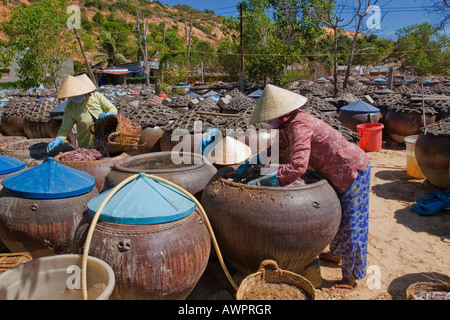 andalusia asian personals See a rich collection of stock images, vectors, or photos for ronda spain you can buy on shutterstock explore quality images, photos, art & more.