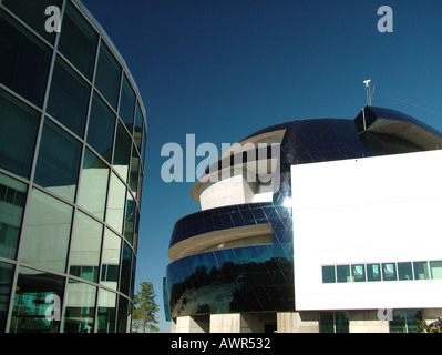 AJD40027, Tampa, FL, Florida - Stock Photo