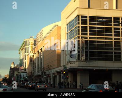 AJD38270, Washington, DC, District of Columbia, D.C. - Stock Photo