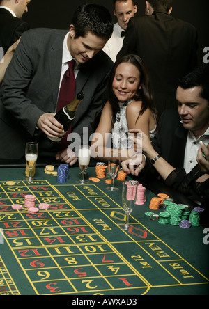 casino grand piano spille gratis spilleautomater