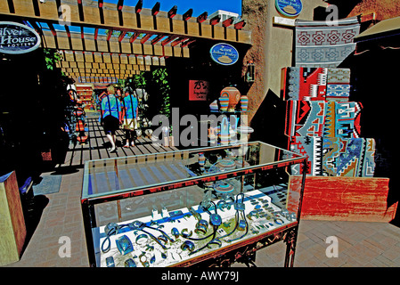 Crafts for sale in mexico city stock photo royalty free for Mexican arts and crafts for sale