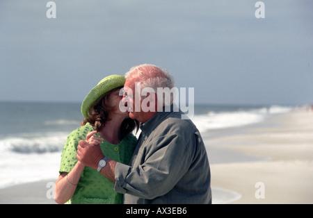 Have hit mature alabama couple