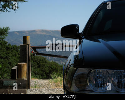 towncar chauffer limo   animals   architecture   art    autumn     beach     birthday   black   blackandwhite   - Stock Photo