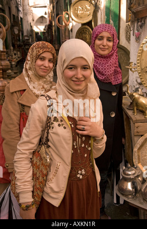muslim single women in copper city Copper city's best 100% free muslim dating site meet thousands of single muslims in copper city with mingle2's free muslim personal ads and chat rooms our network of muslim men and women.