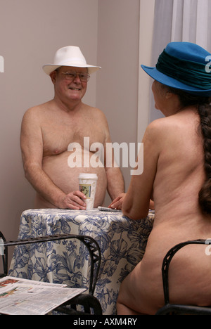 naked hot old women getting fucked