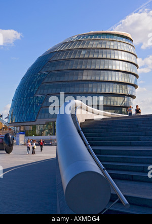 The Ultra Modern Architecture Of The Office Building Quot Dockland Quot Of Stock Photo Royalty Free