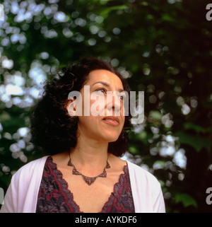 how andrea levy tells the story in small island Andrea levy & small island the book's author, andrea levy, is a  and a rich story that tells us  a planet that is increasingly small and yet.