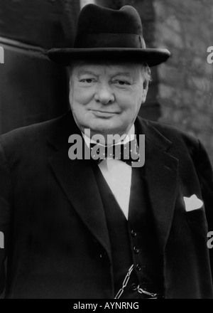 was winston churchill a great wartime Winston churchill may well be the indomitable wartime leader of popular legend, but a new biography shows that he had a formidable, oft-forgotten wife behind him.