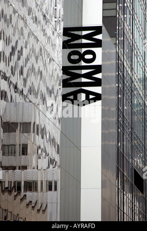 MoMA Membership, New York, NY. 58, likes · 30 talking about this · 1, were here. Members enjoy all that MoMA has to offer in the best way possible!/5().
