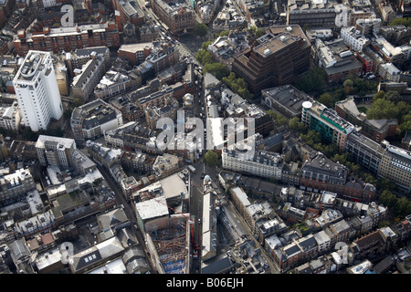 Picturesque Aerial View South Of The Covent Garden Area And Soho Centre Point  With Gorgeous  Aerial View South West Of Seven Dials Earlham St Shaftesbury Ave Charing  Cross Rd Cambridge Circus With Endearing Paphos Garden Holiday Resort Also Ramsay Gardens Edinburgh In Addition Kensington Palace Gardens Houses And Morrisons Welwyn Garden As Well As Gardening Knee Cushion Additionally Garden Gnome With Fishing Rod From Alamycom With   Endearing Aerial View South Of The Covent Garden Area And Soho Centre Point  With Picturesque Morrisons Welwyn Garden As Well As Gardening Knee Cushion Additionally Garden Gnome With Fishing Rod And Gorgeous  Aerial View South West Of Seven Dials Earlham St Shaftesbury Ave Charing  Cross Rd Cambridge Circus Via Alamycom