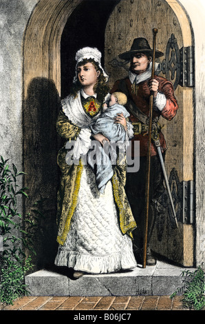 the important scenes in the scarlet letter by nathaniel hawthorne The three important scenes in the novel, the scarlet letter by nathaniel hawthorne.