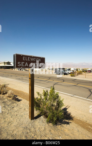 Elevation Sea Level Stock Photo Royalty Free Image Alamy - What is my sea level elevation
