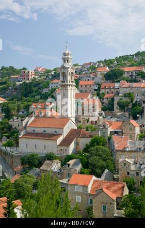 central dalmatia croatia - photo #34