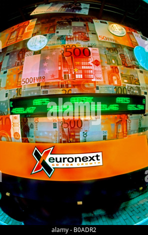 london and amsterdam monopoly rights in the financial market Formal institutions, such as laws and official regulations, are enforced by the   what extent the london financial markets profited from dutch financial  31 he  tried to by-pass the company's monopoly by finding a new sea.
