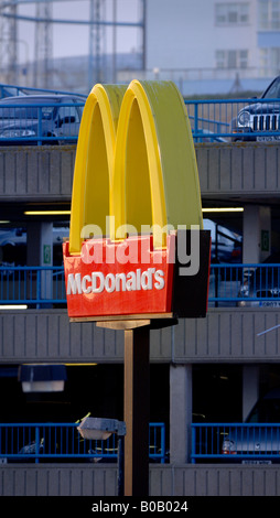 Netherlands Fast Food Workers  An Hour