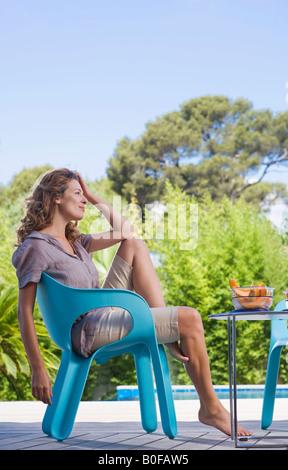 tarawa terrace single mature ladies Single marine program dining fitness centers commissary marine marts mcx  tt = tarawa terrace wc = watkins cove wv = watkins village \ officer neighborhoods.