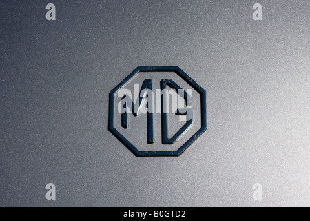 Cecil Kimber Stock Photo 148922047 Alamy