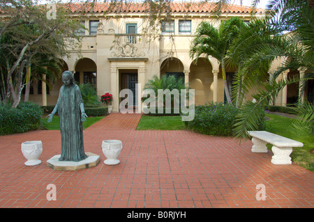 Roman Catholic Church In West Palm Beach