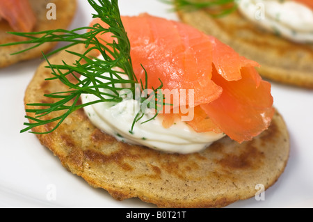 blinis food russia poland ukraine lithuania stock photo royalty free image 17734609 alamy. Black Bedroom Furniture Sets. Home Design Ideas