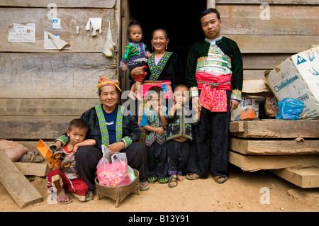 Housing future uncertain for several Cairns Hmong families as ...