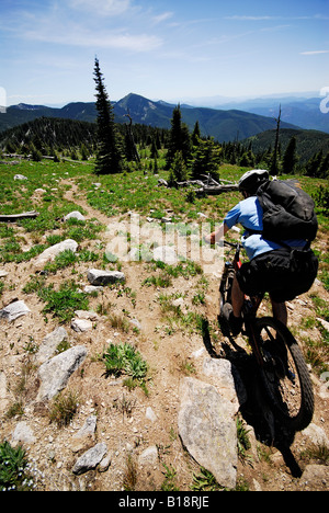 kootenay bicycles Title: nelson and kootenay lake mountain biking, author: nelson kootenay lake, name: nelson and kootenay lake mountain biking, length: 2 pages, page: 1, published: 2017-02-15 in keeping with the famous kootenay culture, the mountain bike trails in the nelson and kootenay lake region offer.