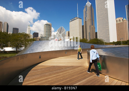 chicago park asian personals Meet chicago singles looking for lasting love with us  of the city's many  beautiful parks or take in the sparkling sights and sounds of the chicago  riverwalk.