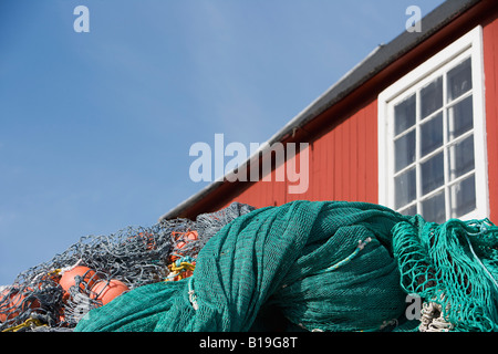 Stock Photo Self Building House Traditional Wooden Dormer Window Roof Dressed 71436832 on Greenland Village Of Plan Property