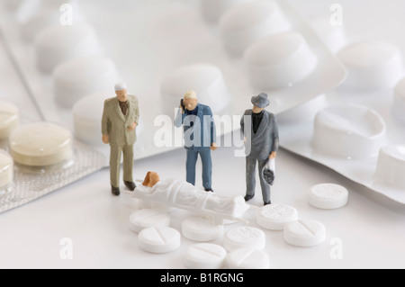 Nolvadex tablets buy uk