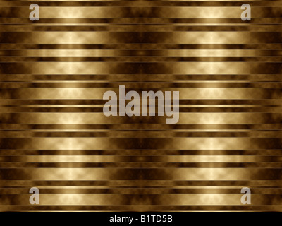 A very detailed and figured ornamental texture - Stock Photo